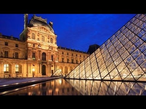Things to do in Paris - Travel guide to the city of lights