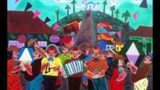 Vídeo 92 de Trio Nordestino
