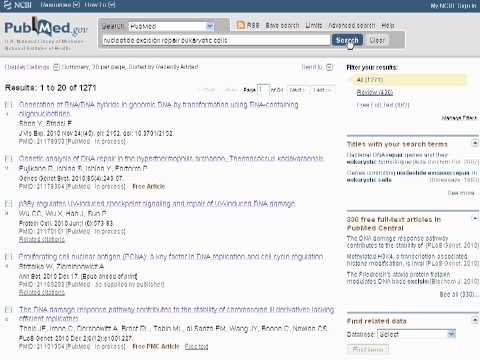 pubmed articles page 1 10 all. Black Bedroom Furniture Sets. Home Design Ideas