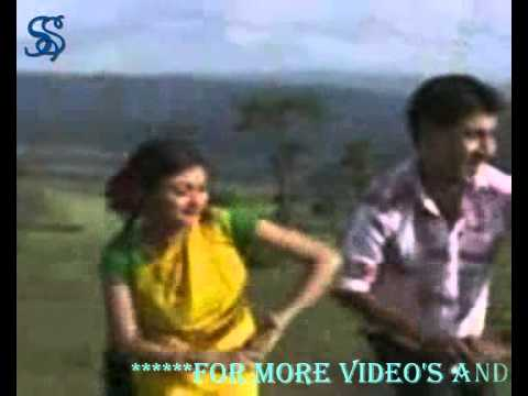 Chall Gori Le Jabo Toke Mor Gao   Hit Jhumur Song   Bengali Purulia Song   Bankura   Full Song video