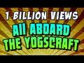 Youtube replay - Yogscast - E3 2012 - Final Thoughts...