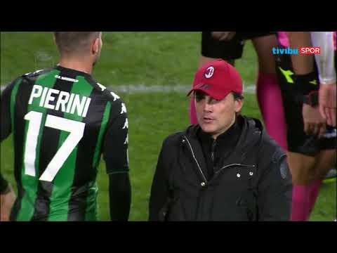 Serie A Show - 9 Kasım 2017