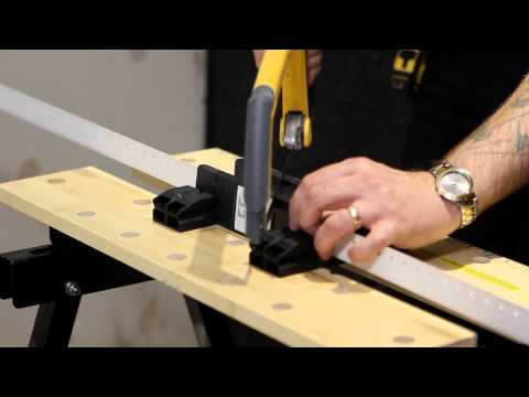 How To Fit Wall Panels And Ceiling Panels by DBS