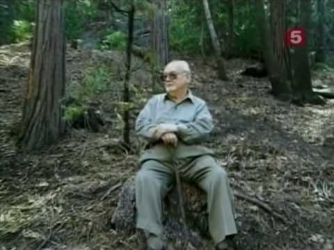 Ликвидатор КГБ Хохлов. исповедь предателя/ Liquidator KGB