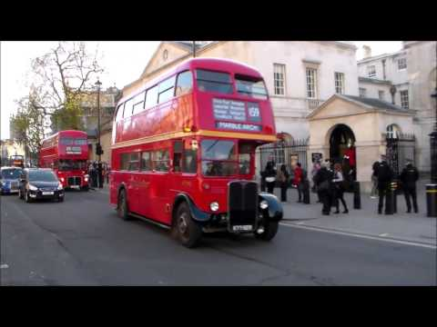 Route 159 Heritage Running Day 09/12/2015