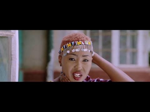 Vivian - Chingi Changa (Official Video) [SKIZA 8541100]