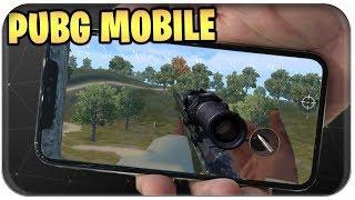 AFTER FORTNITE - PUBG MOBILE 📲 iOS UND ANDROID | Gameplay Deutsch German Download
