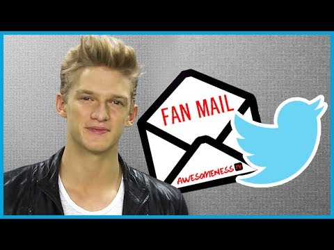 Cody Simpson Answers Your Questions - Cody Simpson XVII Ep 6