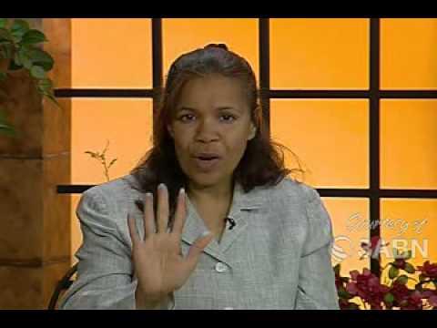 62 - El Poder De La Oración - A LOS PIES DE JESÚS - Esther Castillo
