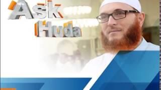 Ask Huda Aug 8th  2017 #HUDATV
