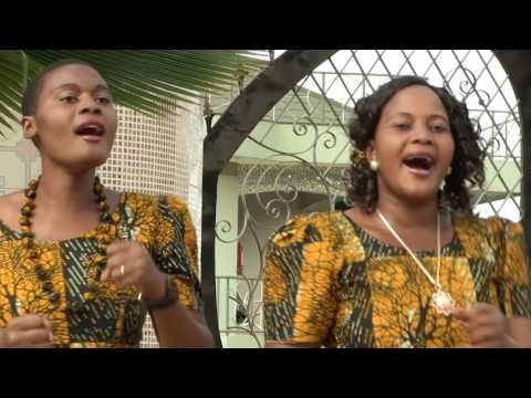 AIC Nyakato Gospel Singers