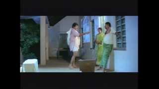 LalSalam MohanLal Best Action Scene
