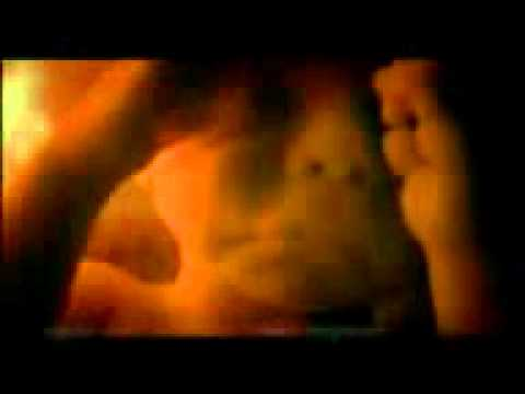 video bayi dalam rahim