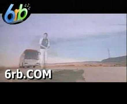 3shna 2d esh ( egyptian arabic clip) hot