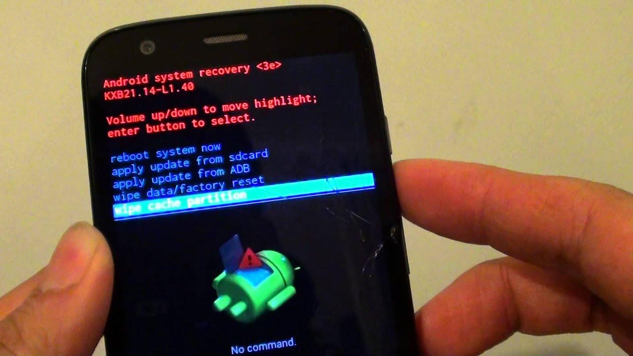 Как отключить безопасный режим на андроиде 3