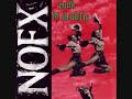 linoleum nofx