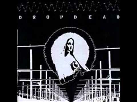 Drop Dead - Clay