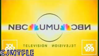 NBCUniversal Anime/Music