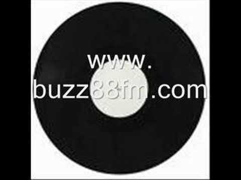 Manchester Radio UK -  Sunset 102fm Leaky Fresh 1989 P2