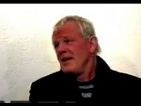 Nick Nolte opens up About Independent Film