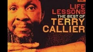 Terry Callier (  musique You Goin