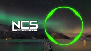 ZEST - You. & Me- [NCS 1Hour]