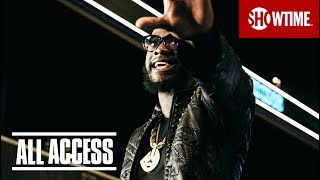 ALL ACCESS: Wilder vs. Breazeale | Preview | SHOWTIME