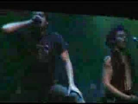 Black Dahlia Murder - Apex