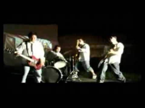 Itchyworms - Salapi