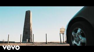 Taran Jaber - Belong Here ft. JayteKz, Aundre Myles