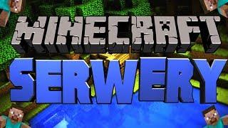 Patryk na serwerze Minecraft #2-Publiczny serwer NON-PREMIUM reZiPlayGame znany jako Rezi :)