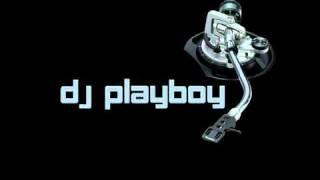 DJ Playboy - Backseat Of My Car