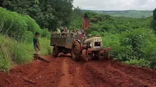 Vụ xả súng ở Đắk Nông: 3 người c h ế t 15 người bị thương