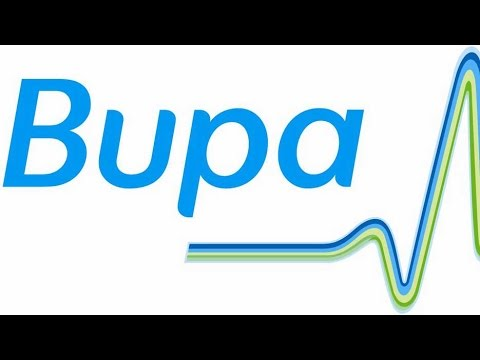 BUPA Saudi Arabia: The largest health insurance in the kingdom