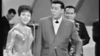 Louis Prima I Want To Be My Baby