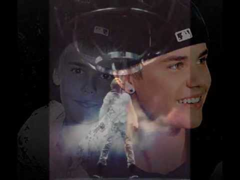 Justin Bieber - Down to earth 2012 :) Music Videos
