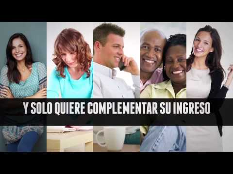 Paycation Travel & Opportunity Video ~ Spanish