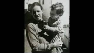 Vídeo 6 de Comunidade Católica Shalom