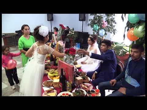 Цыганские свадьбы в пензе