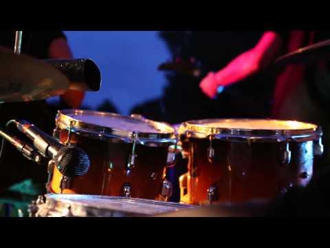 Interkamp 2013, Turnus 1 Koncert Finałowy Obozu Rockowego Cz.10
