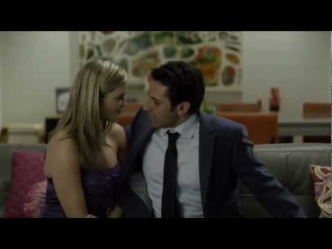 Holly Valance - Big Mamma's Boy Trailer #1