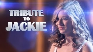A Tribute to Jackie Evancho - 2014