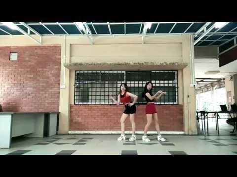 Sixteen (식스틴) / [Twice (트와이스) ] - Do it Again (다시 해줘) Dance Cover By One.Six.O