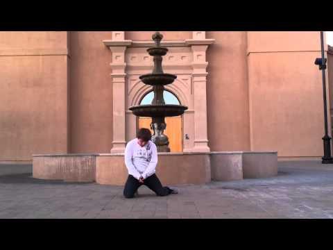 Gr4vity | Castle Walls | Dubstep video