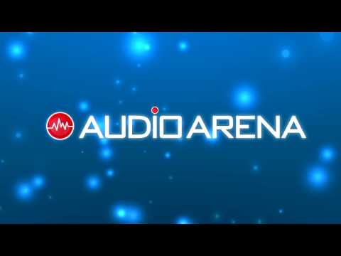 Audio Arena APK Cover