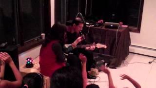 download lagu Aadat Hai Woh gratis