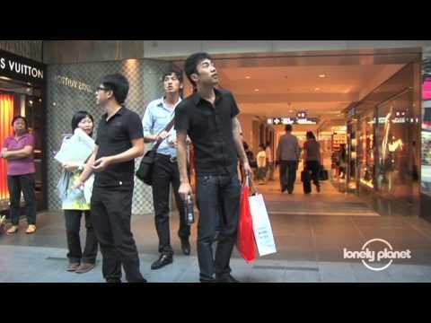 Shopping Spots in Hong Kong – ...