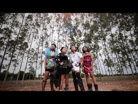 BLACKPINK - 'Kill This Love' M/V Cover | By DEKSORKRAO From Thailand