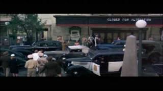 Wonder Woman (1975) - Official Trailer