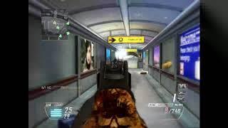 LudenH18 - Black Ops II Game Clip